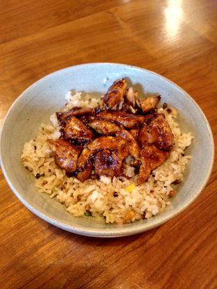 Foto 1 - Makanan di Rumah Seduh oleh Ika Nurhayati