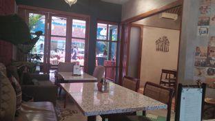 Foto review Hasea Eatery oleh Review Dika & Opik (@go2dika) 1