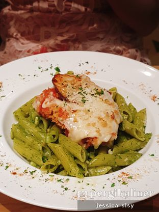 Foto review Kitchenette oleh Jessica Sisy 2