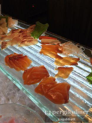 Foto 4 - Makanan di Sana Sini Restaurant - Hotel Pullman Thamrin oleh GAGALDIETT