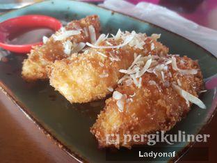 Foto 4 - Makanan di Skyline oleh Ladyonaf @placetogoandeat