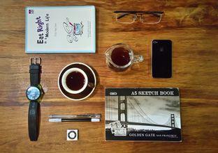 Foto 5 - Makanan di Cerita Kopi oleh yudistira ishak abrar