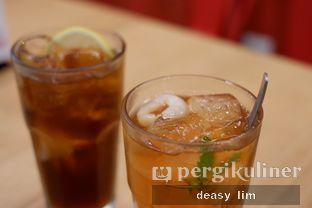 Foto 9 - Makanan di Holy Smokes oleh Deasy Lim