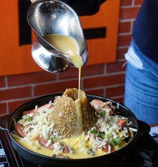 Foto 5 - Makanan di Ow My Plate oleh Andin | @meandfood_
