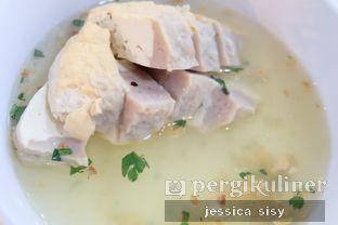 Foto 6 - Makanan di Bakmi Gocit oleh Jessica Sisy