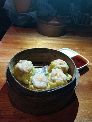 Foto 2 - Makanan(Siomai) di Dimsum Choie oleh Fadhlur Rohman