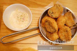 Foto 2 - Makanan di Pancious oleh Gwyneth Xaviera