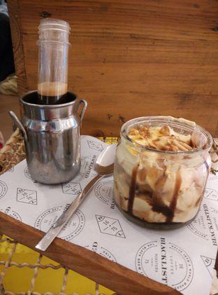 Foto 1 - Makanan di Blacklisted oleh Dyah Ayu Pamela