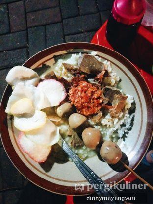 Foto - Makanan di Gultik Gareng Budi Santoso oleh dinny mayangsari