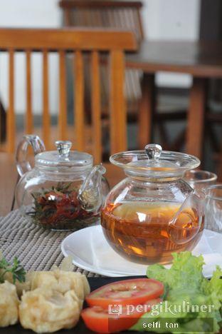 Foto 5 - Makanan di Hoshino Tea Time oleh Selfi Tan