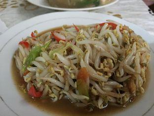 Foto review Rumah Makan SERA Seafood and Chinese Food oleh Yohanacandra (@kulinerkapandiet) 3