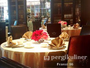 Foto 2 - Interior di Crystal Jade oleh Fransiscus