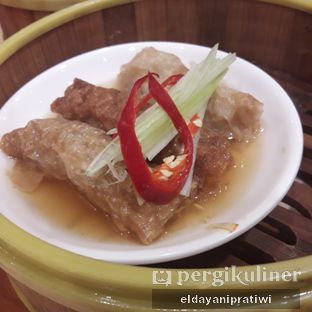 Foto 4 - Makanan di Imperial Kitchen & Dimsum oleh eldayani pratiwi