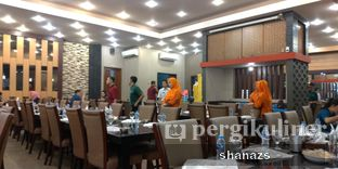Foto review RM Pagi Sore oleh Shanaz  Safira 3