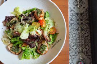 Foto 8 - Makanan di Heritage by Tan Goei oleh Yuli || IG: @franzeskayuli