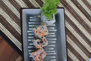 Foto 23 - Makanan di Baiza Sushi oleh Prido ZH