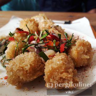 Foto 4 - Makanan di Kopitera oleh raafika nurf