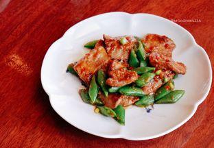 Foto 13 - Makanan di Hakkasan - Alila Hotel SCBD oleh Indra Mulia