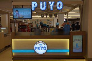 Foto 8 - Eksterior di Puyo Silky Desserts oleh yudistira ishak abrar