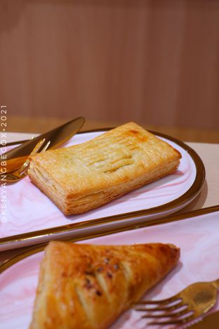Foto 5 - Makanan di Cafe Phyto Organic oleh Vionna & Tommy