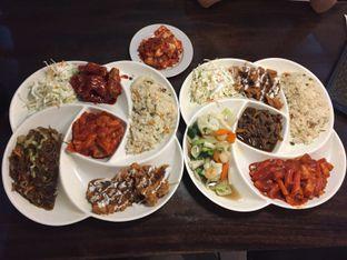 Foto 4 - Makanan di K-Kitchen oleh Yohanacandra (@kulinerkapandiet)