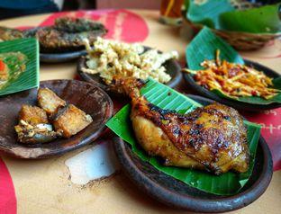 Foto 1 - Makanan di Waroeng SS oleh kunyah - kunyah