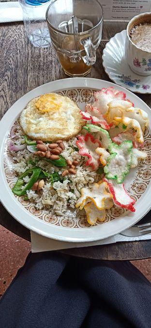 Foto - Makanan di Kineruku oleh Lia D