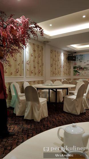 Foto review Central Restaurant oleh UrsAndNic  7
