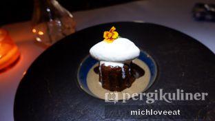 Foto 64 - Makanan di Bleu Alley Brasserie oleh Mich Love Eat