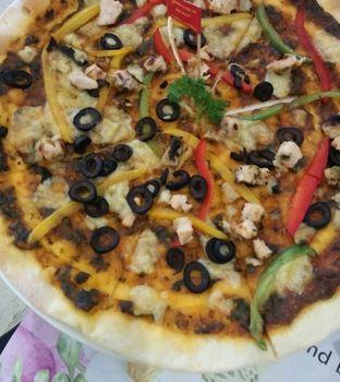 Foto 2 - Makanan di Sonoma Resto oleh Trias Yuliana