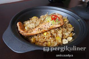 Foto 7 - Makanan di Akasaka Japanese Steak & Ice Cream oleh Anisa Adya