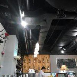 Foto review Mangia oleh Ricky Nevariza 3