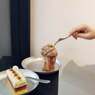 Foto 1 - Makanan di Beau oleh Karen Loh