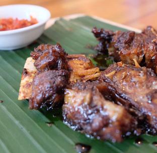 Foto 8 - Makanan di Rice Walk oleh Vici Sienna #FollowTheYummy