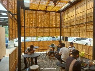 Foto 7 - Interior di Soth.Ta Coffee oleh Alvin Johanes