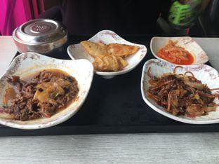Foto 1 - Makanan di Mujigae oleh Bread and Butter