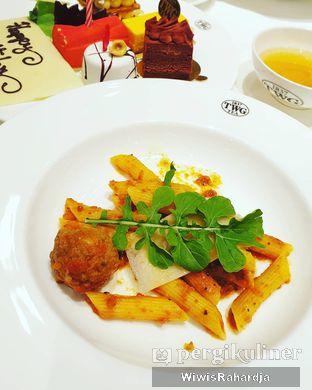 Foto 8 - Makanan di TWG Tea Salon & Boutique oleh Wiwis Rahardja