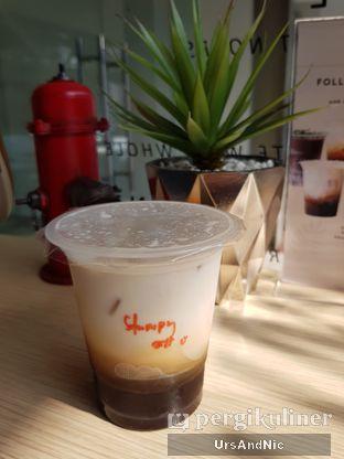 Foto 4 - Makanan di Stumpy Coffee oleh UrsAndNic