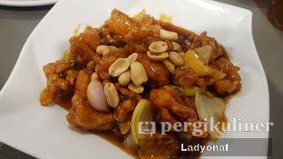 Foto 10 - Makanan di Chef's Kitchen Live Fish & Seafood oleh Ladyonaf @placetogoandeat