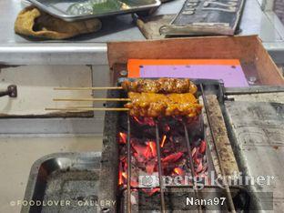 Foto review Sate Juju oleh Nana (IG: @foodlover_gallery)  2