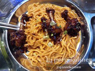 Foto 2 - Makanan di Rumah Tahanan (Mie Jambret) oleh Jajan Rekomen