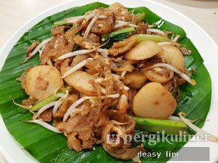 Foto 5 - Makanan di Kwetiaw Sapi Mangga Besar 78 oleh Deasy Lim
