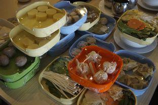 Foto 6 - Makanan di Tako Suki oleh yudistira ishak abrar