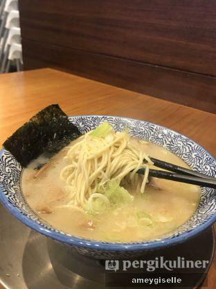 Foto 2 - Makanan di Menya Sakura oleh Hungry Mommy
