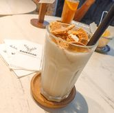 Foto Raindear Regal Signature di Raindear Coffee & Kitchen