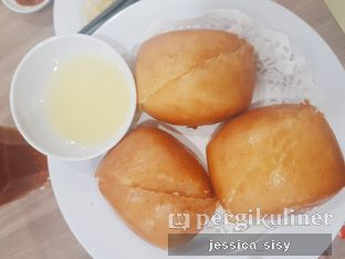 Foto 5 - Makanan di One Dimsum oleh Jessica Sisy