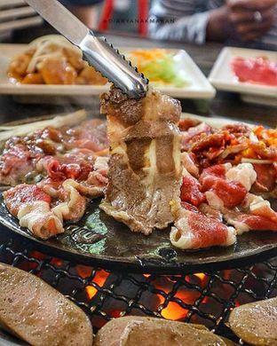Foto - Makanan di Mokaya oleh Nicole || @diaryanakmakan