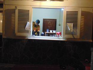 Foto 5 - Interior di Rumah Ronin oleh Kuliner Addict Bandung