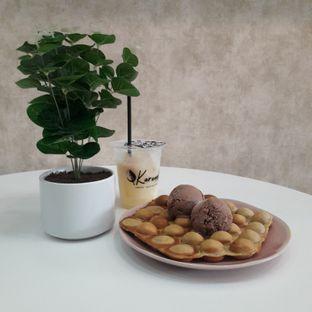 Foto review Karamelo Coffee oleh Michael Wenadi  2