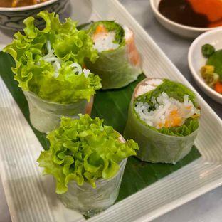 Foto 4 - Makanan di Saigon Delight oleh Levina JV (IG : @levina_eat & @levinajv)
